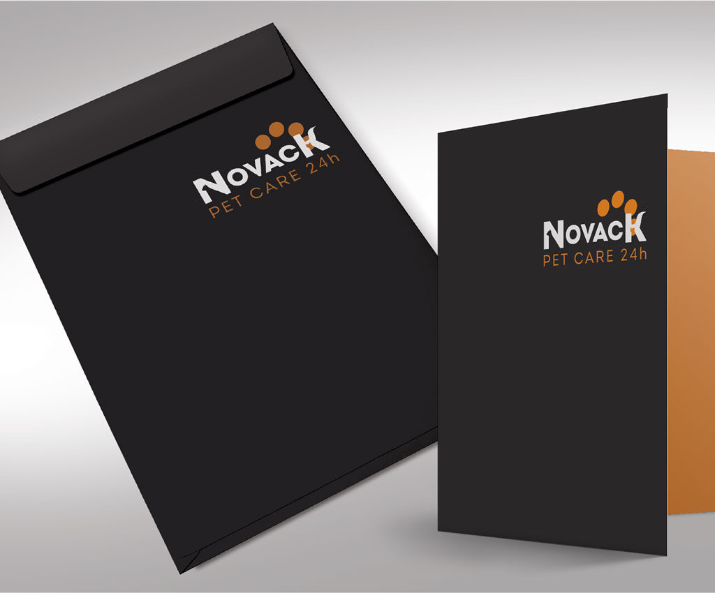 AP2-NOVACK-PET-CARE-23