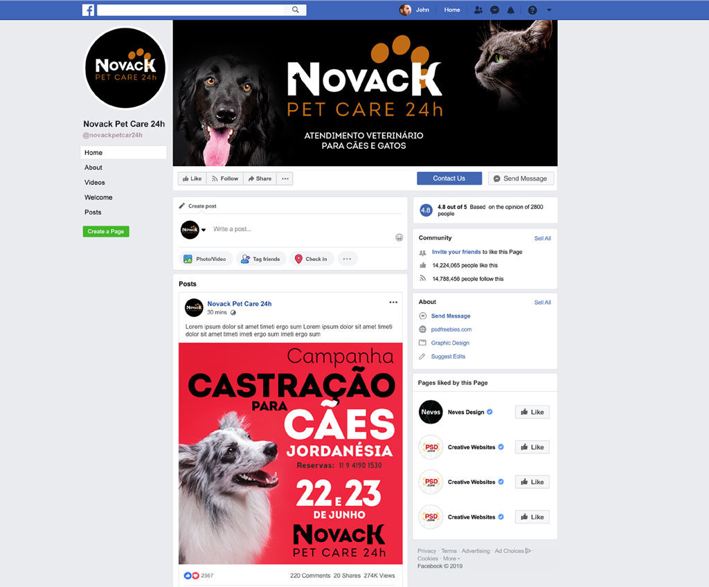 AP2-NOVACK-PET-CARE-26