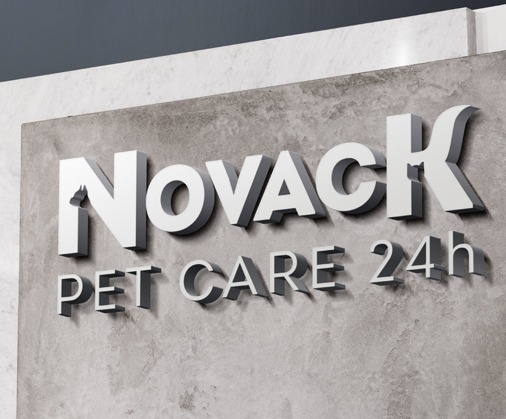 AP2-NOVACK-PET-CARE-27